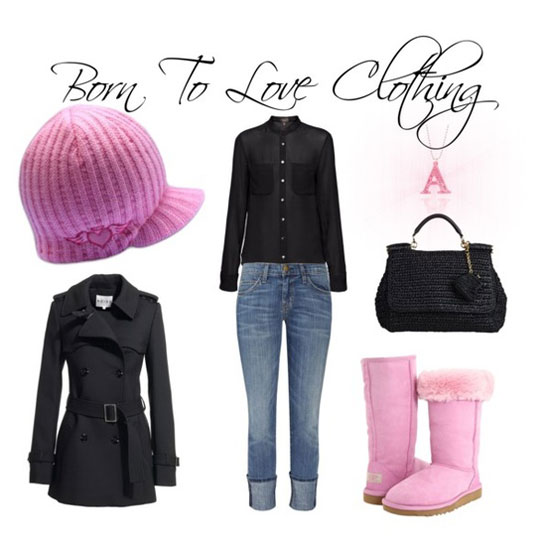 15-Casual-Winter-Fashion-Trends-Looks-2013-For-Girls-Women-12