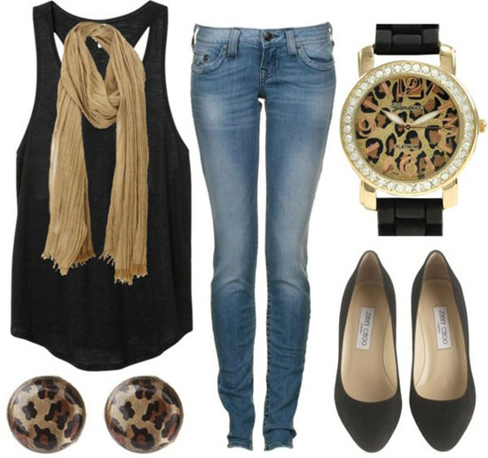 15-Casual-Winter-Fashion-Trends-Looks-2013-For-Girls-Women-15