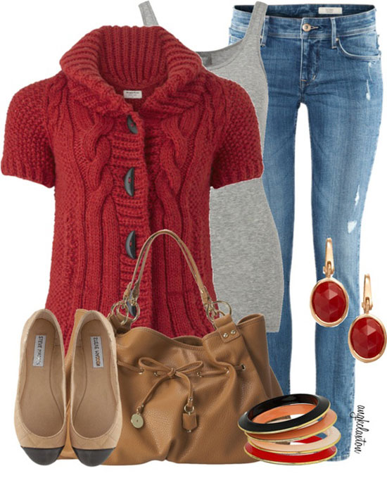 15-Casual-Winter-Fashion-Trends-Looks-2013-For-Girls-Women-4