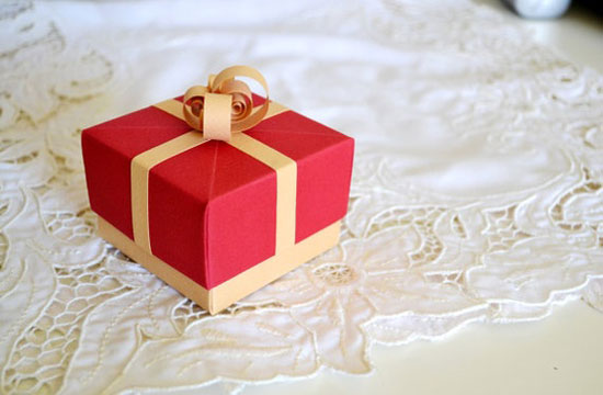 20 Best Cute Valentines Day Gift Boxes Ideas