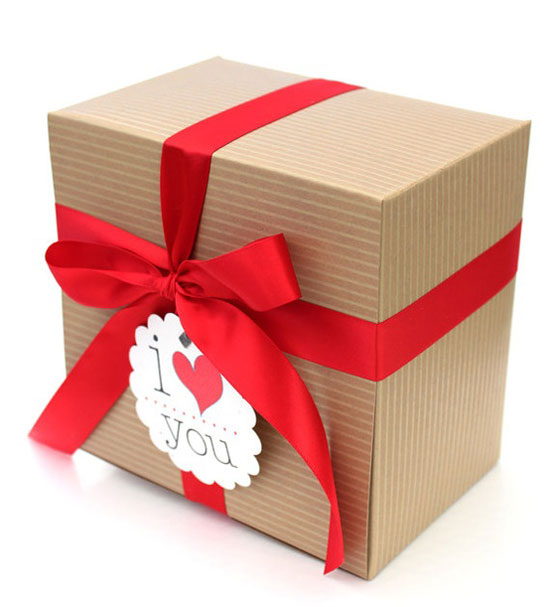 valentine's day gifts delivery canada