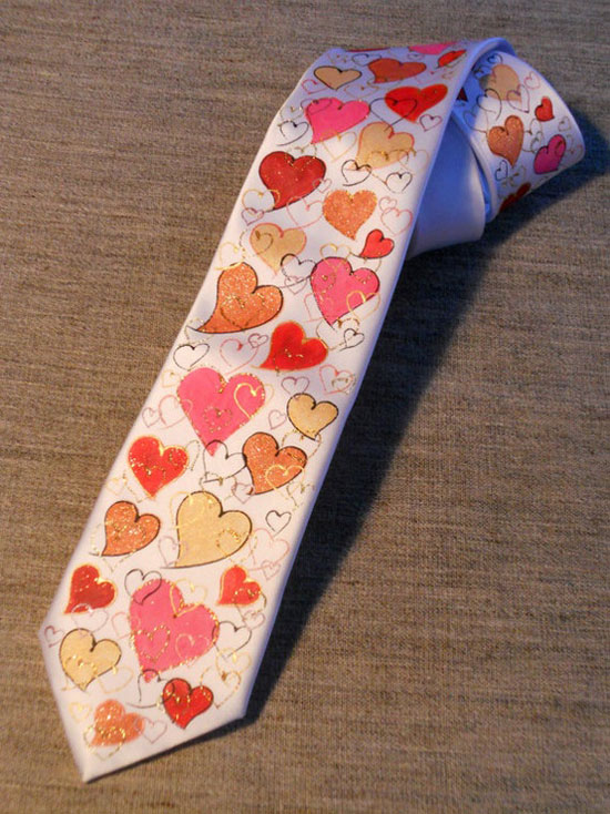 20 cool valentines day gift ideas for him gifts for husbands