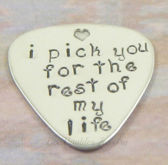 personalized valentines day gifts for him canada – lamoureph blog, Ideas
