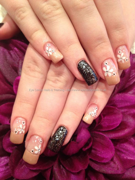 The Excellent Best cute easy nail art designs Picture