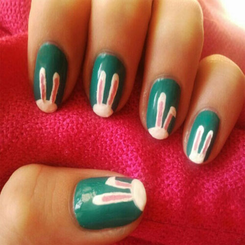 15-Best-Easy-Easter-Nail-Art-Designs-Ideas-For-Girl-2013-1