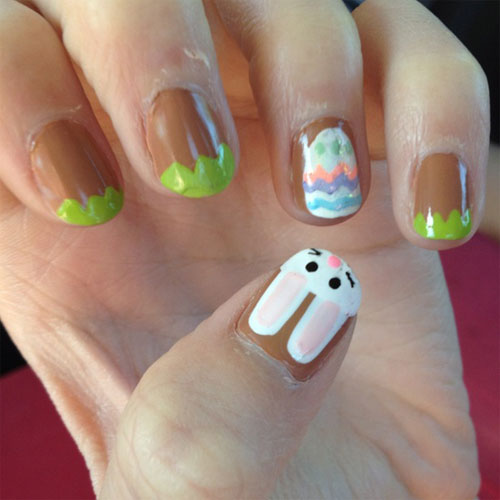 15-Best-Easy-Easter-Nail-Art-Designs-Ideas-For-Girl-2013-2