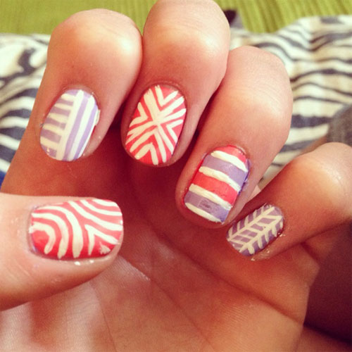 15-Best-Easy-Easter-Nail-Art-Designs-Ideas-For-Girl-2013-5