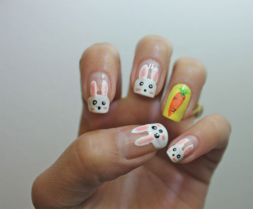 15-Best-Easy-Easter-Nail-Art-Designs-Ideas-For-Girl-2013-8