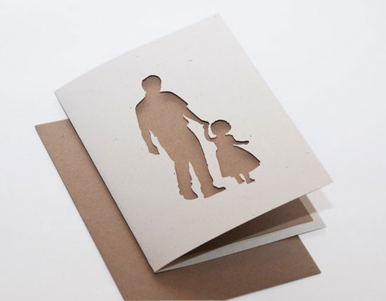 We Have The Best Gallery Of Latest Birthday Card Ideas For Dad From Daughter Collections To Add Your PC Mac Smartphone Iphone Ipad 3d