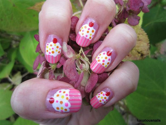 20-Happy-Birthday-Nail-Art-Ideas-Designs-For-Girls-2013-9
