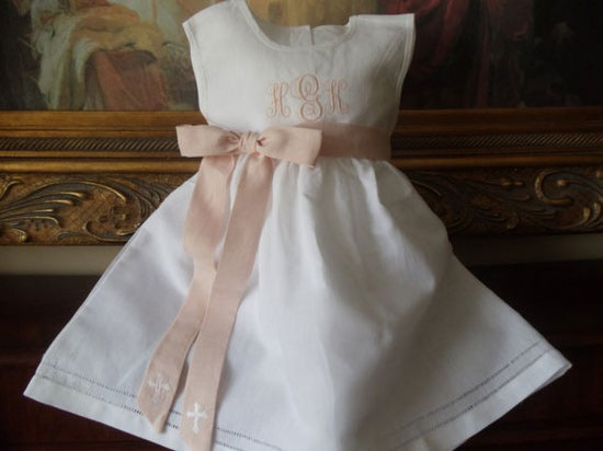 15-Best-Happy-Birthday-Dresses-2013-For-One-Year-Old-Babies-Kids-10