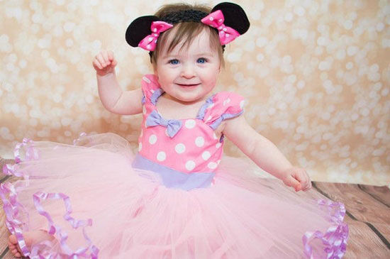 15-Best-Happy-Birthday-Dresses-2013-For-One-Year-Old-Babies-Kids-2