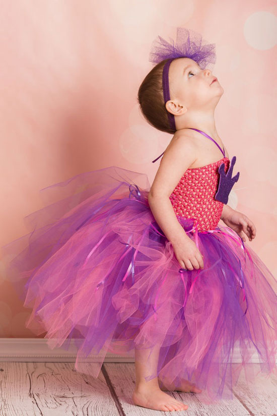 15-Best-Happy-Birthday-Dresses-2013-For-One-Year-Old-Babies-Kids-4