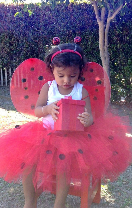 15-Best-Happy-Birthday-Dresses-2013-For-One-Year-Old-Babies-Kids-6