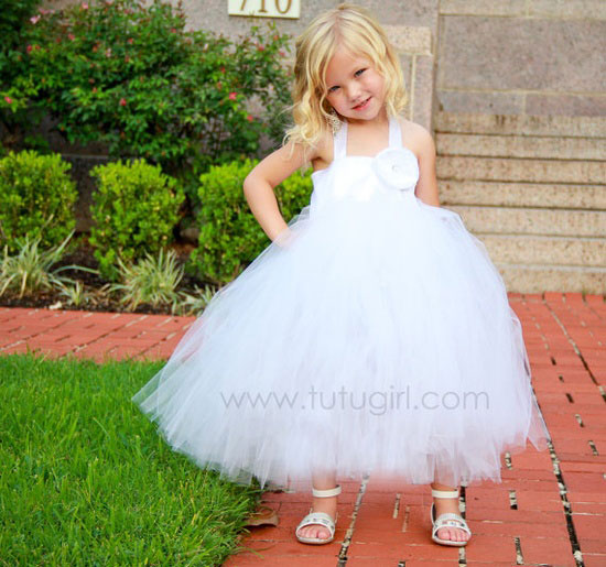 15-Best-Happy-Birthday-Dresses-2013-For-One-Year-Old-Babies-Kids-7