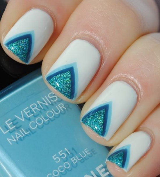 15-Inspiring-Acrylic-Nail-Art-Designs-Ideas-For-Girls-2013-10