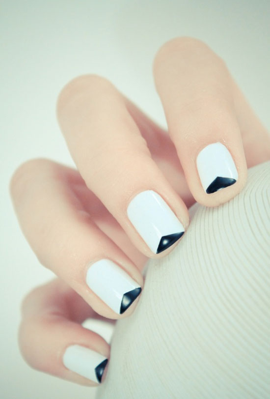 15-Inspiring-Acrylic-Nail-Art-Designs-Ideas-For-Girls-2013-6