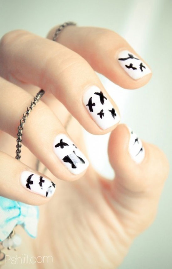 15-Inspiring-Acrylic-Nail-Art-Designs-Ideas-For-Girls-2013-7