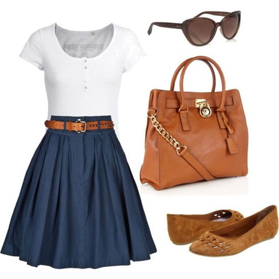 Brilliant  Fall Date Night Outfit Ideas To Replicate  Womenoutfitscom