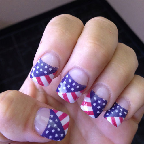 Images of awesome nail art best nail ideas pictures of awesome nail art best ideas prinsesfo Images