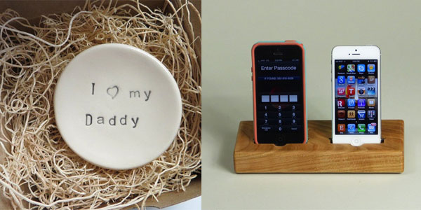 15-Best-Fathers-Day-Gift-Ideas-Happy-Fathers-Day-2013