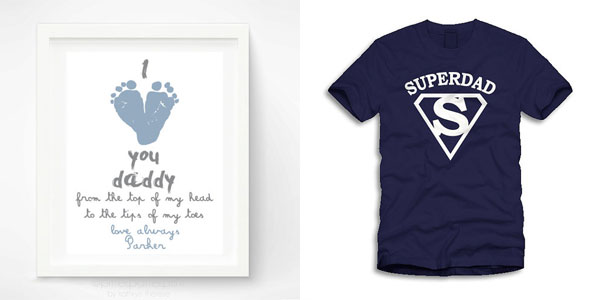 15-Inspiring-Gifts-For-Dad-Happy-Fathers-Day-2013-F