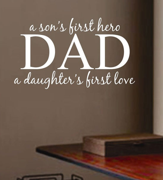 Father Love Quotes : Fathers-Day-Quotes-Gift-Ideas-Happy-Fathers-Day-2013-8.jpg