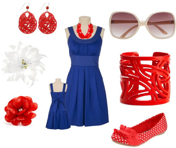 Fourth-Of-July-Dresses-Outfits-For-Girls-2013-4th-of-July-2013-6.jpg