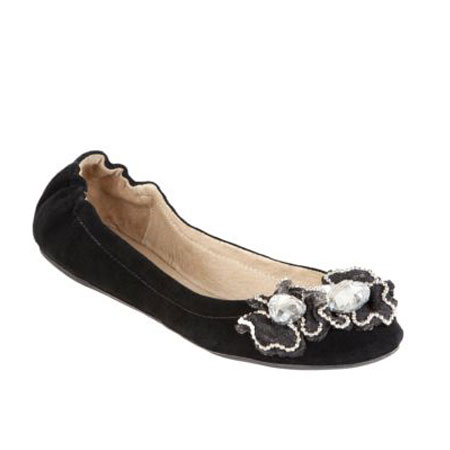 Shoes For Women Flats 2013 Shoes flats for women 2013