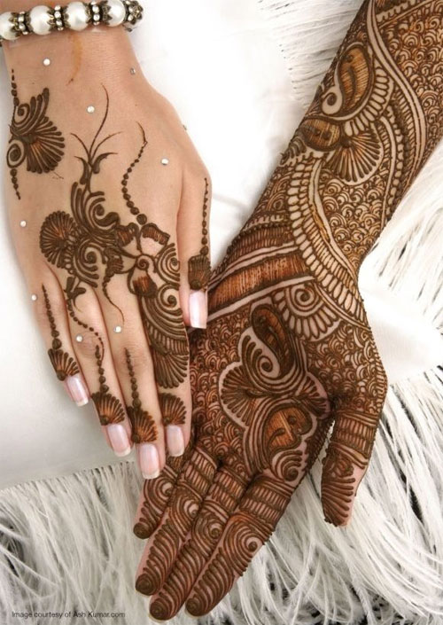 Henna Hands Pictures Images Pics  Best Henna Designs For Hands Henna Hands P