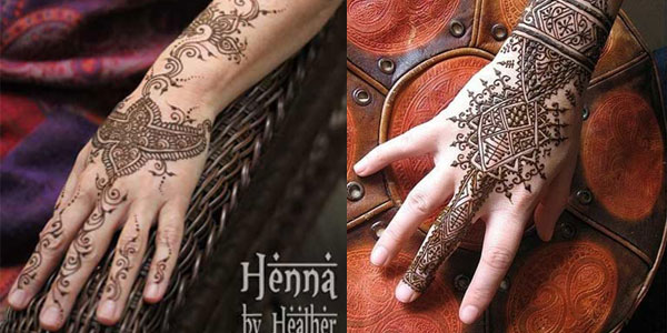 Best-Eid-Mehndi-Designs-Henna-Patterns-For-Full-Hands-2013-2014