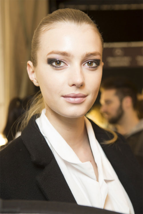 Deep-Fall-Make-Up-Trends-Looks-Ideas-For-Girls-2013-2014-10
