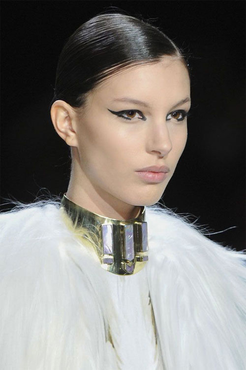 Deep-Fall-Make-Up-Trends-Looks-Ideas-For-Girls-2013-2014-11