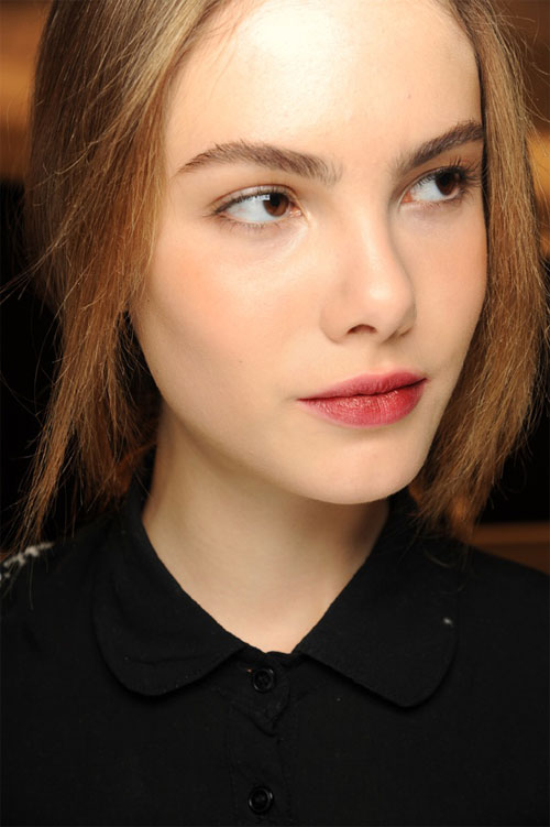 Deep-Fall-Make-Up-Trends-Looks-Ideas-For-Girls-2013-2014-12