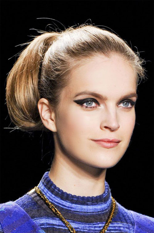 Deep-Fall-Make-Up-Trends-Looks-Ideas-For-Girls-2013-2014-13