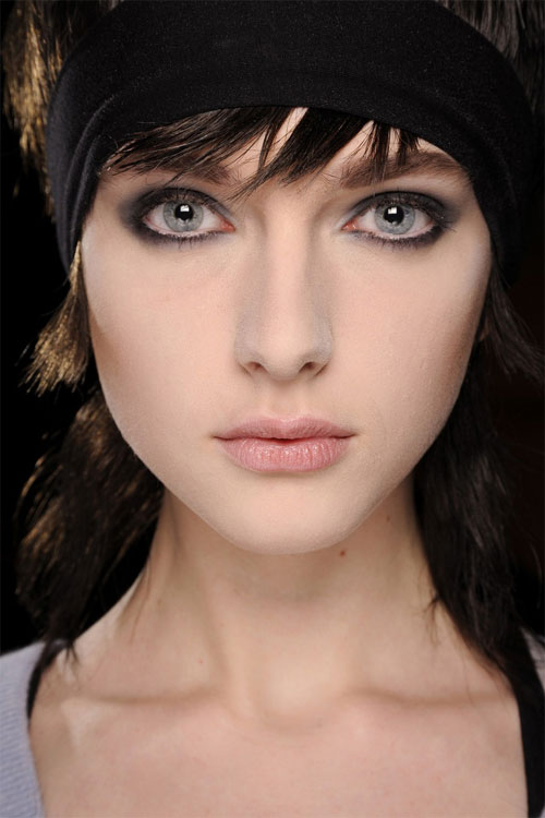 Deep-Fall-Make-Up-Trends-Looks-Ideas-For-Girls-2013-2014-3