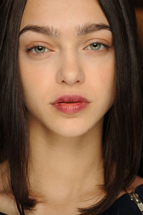 Deep-Fall-Make-Up-Trends-Looks-Ideas-For-Girls-2013-2014-4