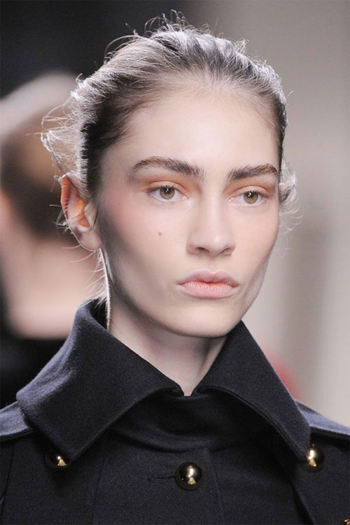 Deep-Fall-Make-Up-Trends-Looks-Ideas-For-Girls-2013-2014-9