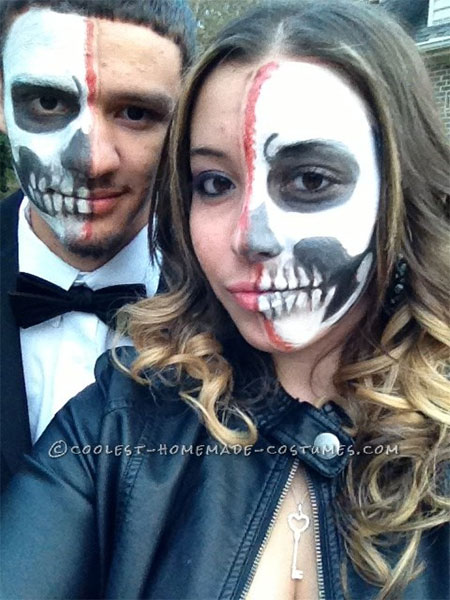 Unique-Scary-Halloween-Costume-Ideas-For-Couples-2013-2014-10