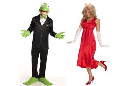 Unique-Scary-Halloween-Costume-Ideas-For-Couples-2013-2014-15