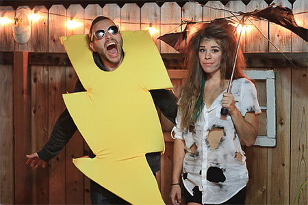 Unique-Scary-Halloween-Costume-Ideas-For-Couples-2013-2014-8