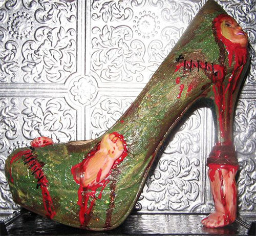 http://girlshue.com/wp-content/uploads/2013/09/Best-Amazing-Yet-Scary-Halloween-High-Heels-For-Girls-Women-2013-2014-1.jpg