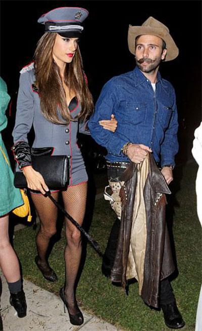 Best Celebrity Couples Halloween Costume Ideas 2013 2014 10 Best Celebrity Couples Halloween Costume Ideas 2013/ 2014