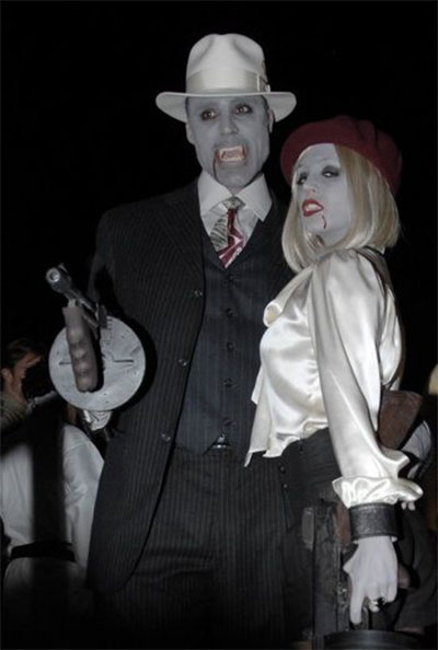 Best Celebrity Couples Halloween Costume Ideas 2013 2014 6 Best Celebrity Couples Halloween Costume Ideas 2013/ 2014