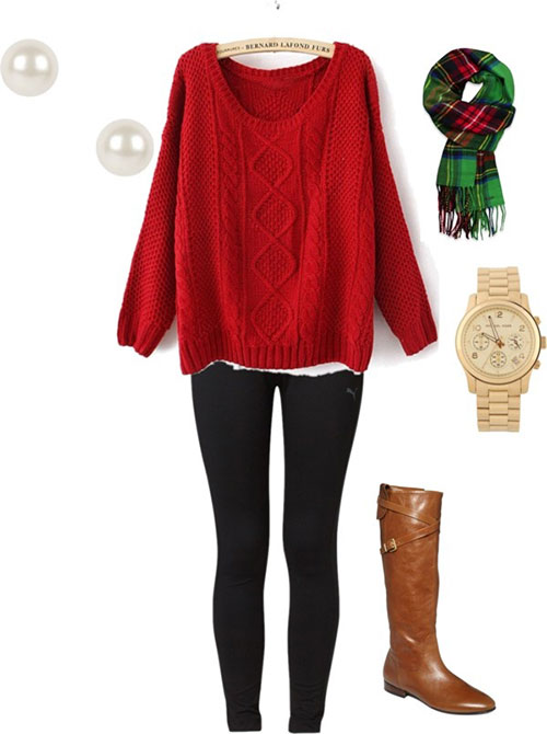 Casual party outfit ideas casual christmas party outfits