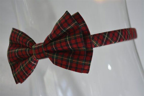 Stylish-Christmas-Hair-Bows-Headbands-For-Girls-Women-2013-2014-4