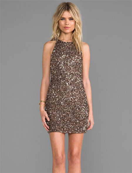 Related Keywords & Suggestions for Women Party Dresses 2014